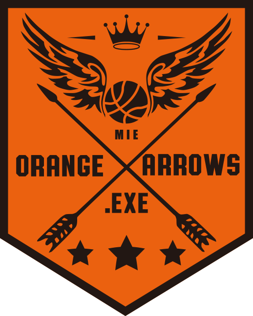 ORANGE ARROWS.EXE